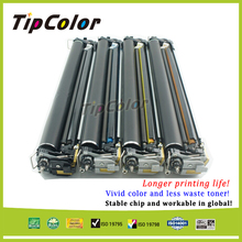 Accurate Colour Printing Compatible Canon NPG46 Yellow Drum Unit Canon 2779B004BA With Imported Developer