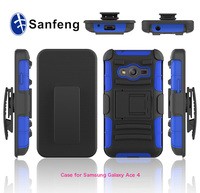 case for samsung ace 4 new products in 2014