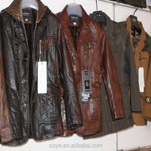 varsity jackets genuine leather sleeves / varsity jackets pakistan / baseball jackets for men