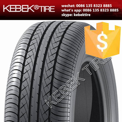 Cheap car tires 225/35r20 275/45r20 285/50r20