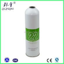 Refrigerant r404a Replace for R12 Refrigerant Gas for sale