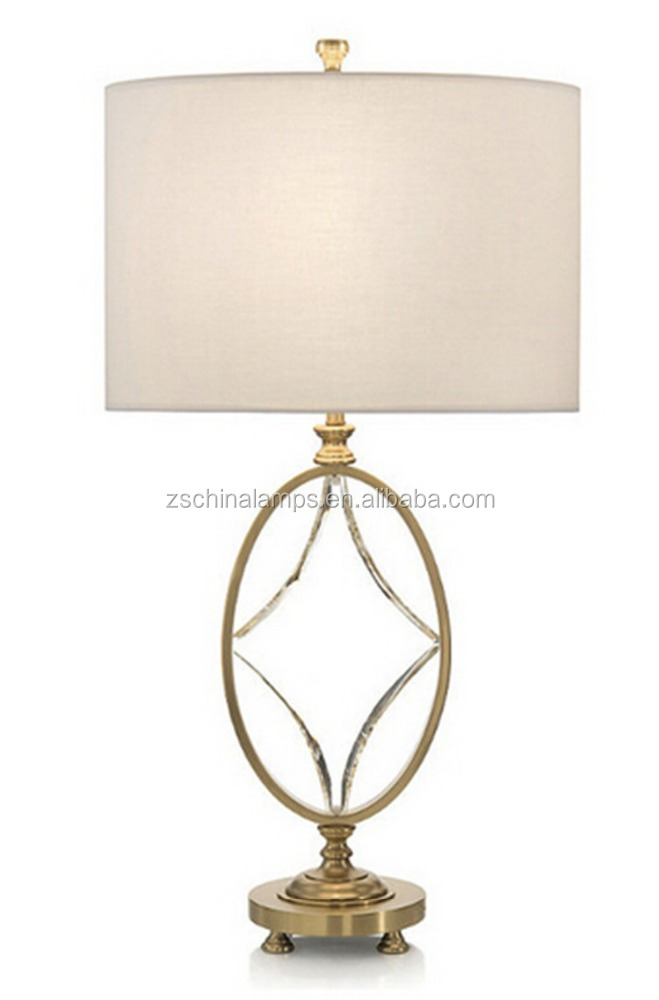 Decorative tiffany polyresin dressing table lamp buy for Dressing table lamp lighting