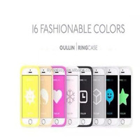 lower price and high quality Phone silicone Soft Cases Custom for phone