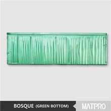 Plastic spanish cheap monier concrete corrugated metal roof tile