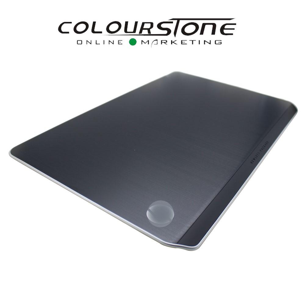 Ноутбук ЖК задняя крышка Для HP M6 M6-1000 верхнюю крышку M6 M6-1000 Серии Крышки ноутбука A SPS-686895-001