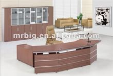 Y9A303 modern elegant office furniture 2012