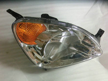 33101-S9A-T01 guangzhou head light for honda