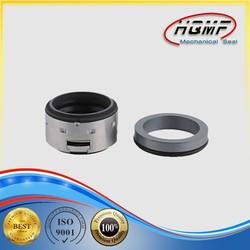 Model HQ502 , centrifugal pump mechanical seal