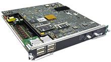 Cisco OSM-2OC48/1DPT-SI 2PORT OC48 POS/DPT SMIR Optical Service Module 7600 6500