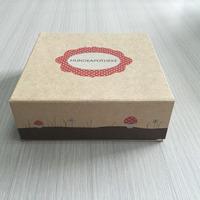 Matt linen surface box,large baby cardboard gift boxes,cardboard ammo boxes