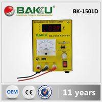 Baku Best Quality Low Price High Conversion Rate 12V 350W Power Supply