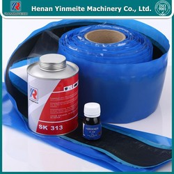 New Year New Deal! Rubber Adhesive Cement, Water Resistant