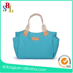 2015 Hot Selling promotional tote beach bag from alibaba china supplier