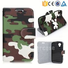 for BLU TANK 4.5 W110i case cover,leather mobile phone cover case for BLU TANK 4.5 W110i