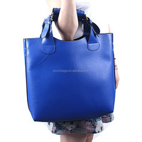 leather woman bag 2014 new bags lady handbag in los angeles