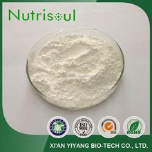Supply natural eva collagen
