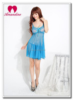 sex products sexy lingerie sexy nightwear sexy dress hot sale sexy lingerie