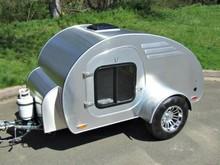 promotion mini caravane achats en ligne de mini caravane en promotion. Black Bedroom Furniture Sets. Home Design Ideas