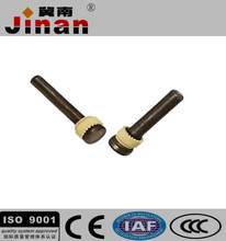 shear connectors according with ISO*ANSI*DIN*EN*JIS