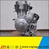 Motor Capacitor Cbb60 150Uf 250V Engine