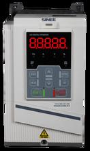Frequency Inverter For Travelling/Tower Crane /Hoist