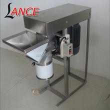 Eléctrica machacador de ajo venta / pasta de ajo machacador