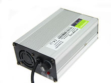 China's new products sell like hot cakes silver power max 18v battery charger