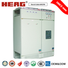 GGD Model AC Low Voltage Fixed Switchgear Power Distribution Cabinet