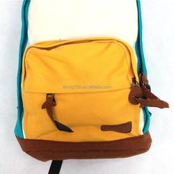 2015 new idea design bags