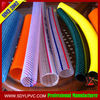 Heavy Duty stainless steel wire braided gas hose