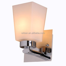 ul approved newest design LED wall lamp