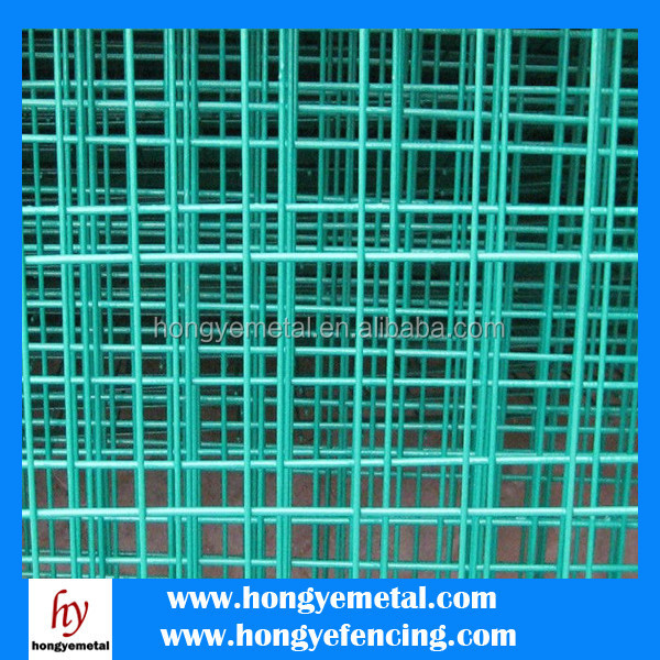 Black Mesh Fencing For Dogs.Dog Fence Panels Anti Climb Welded Mesh ...