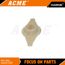 HUS 365 372 Worm Gear old