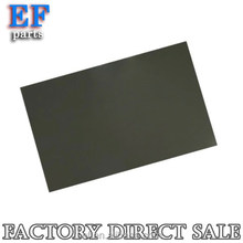 factory cheap polarizer film for sumsung screen , lcd polarizer film for sumsung screen refurbish , polarizer film for sumsung