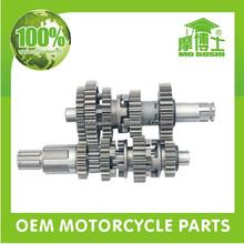 China mo boshi motorcycle performance parts for cg125 cg150