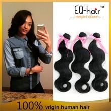 Top Quality Cheap Brazilian Body Wave Hair Bundles