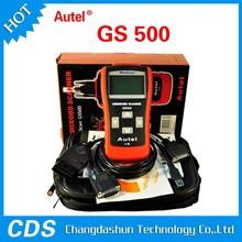 Wholesales Price Code Scanner MaxScan GS500 OBDII/EOBD diagnostic scanner