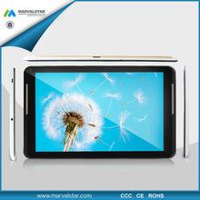 2014 Student Smart Pad Windows 8 1G/16G 1280*800 IPS 2.0M/5.0M Intel sex power tablet