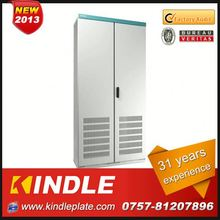 Kindle Custom flush mount wall box with 31 Years Experience Factory ISO9001:2008