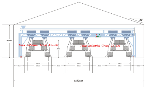 Article6242182 in addition Galvanized Wire Cages Images further Chicken Coop likewise Quail An Alternative To Raising Chickens In The City in addition Article3948606. on layer poultry house plans