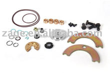 Garrett T2 T25 T28 TB02 Carbon Seal Turbo Turbocharger Rebuild Kit