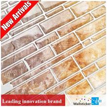 Meilleure qualité meilleure vente belle gel papier peint