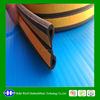 EPDM foam seal strip|gasket/Self adhesive sealing strip