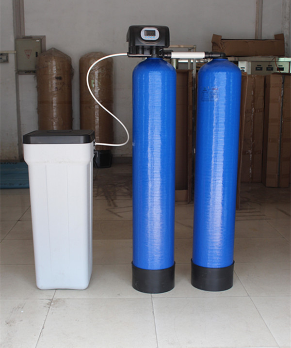 jpg g3_6759981jpg 1softener_jpg - Water Softener Price