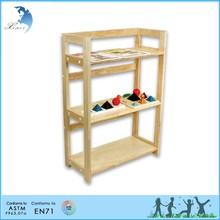Premiun materiales montessori, materiales de enseñanza juguetes para los niños