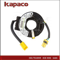 Promotion 77900-SNA-K02 Steering Wheel Spiral Cable Airbag Clock Spring for Honda Civic 06-11