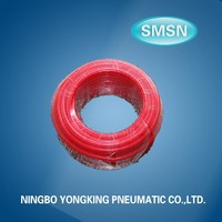 Most selling product high quality made in China manufacturer hose pipe