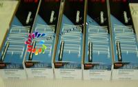 003-001165-01 original Xenon lamps 3000W for Chris tie CDXL-SD / CP2000-ZX