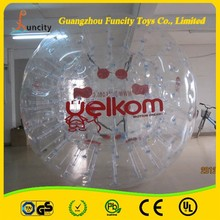 inflatable zorb ball,zorb water ball, zorbs for sale