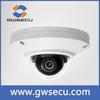 vatop camera digital ip dome camera 6mm 3.0Mp CMOS HD Mini Network Dome Camera